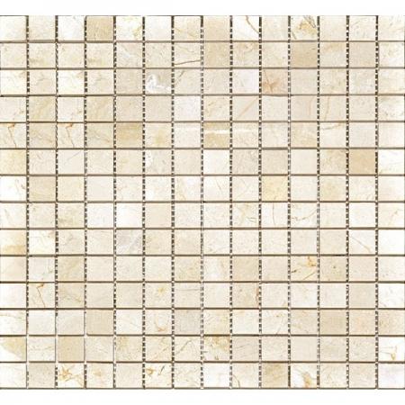 Мозаика из мрамора CV20087