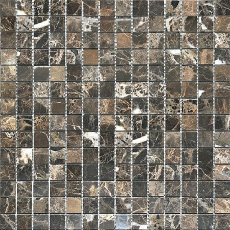 Мозаика из мрамора CV20091