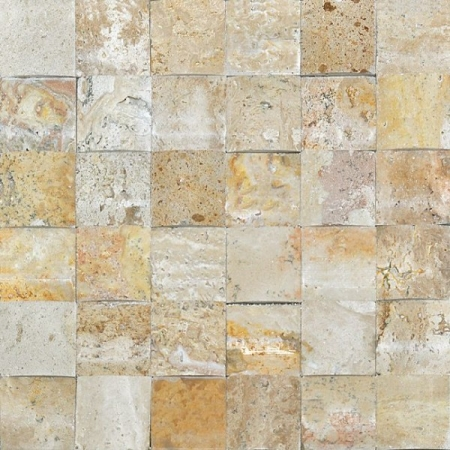 Мозаика из мрамора CV20095