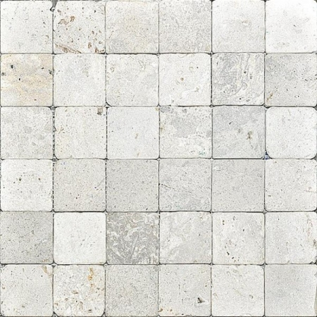 Мозаика из мрамора CV20097