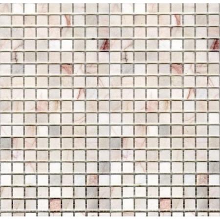 DAO-537-15-4 Pink Porriny