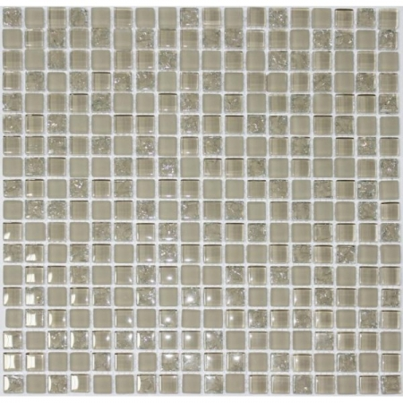 Стеклянная мозаика 840