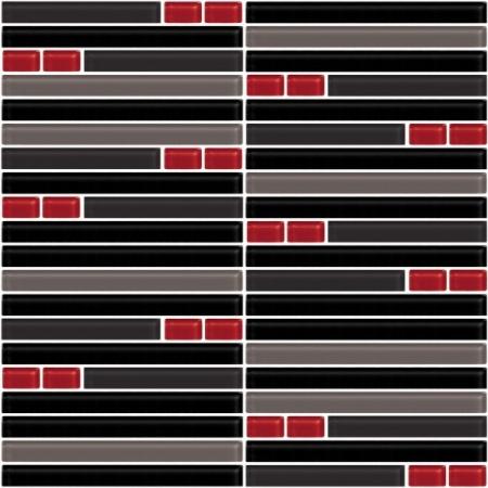 Medley Black (CAG-05ML)
