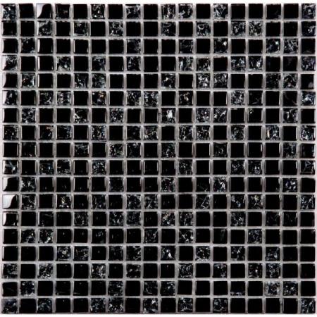 Стеклянная мозаика 193