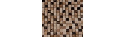 Mix Mosaic