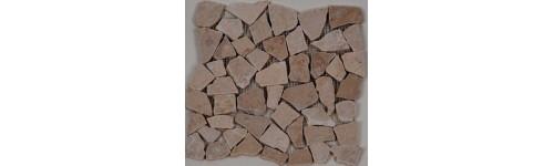 Palledian Mosaic