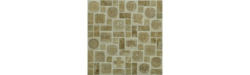 Luxury Mosaic