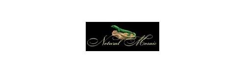 Natural Mosaic