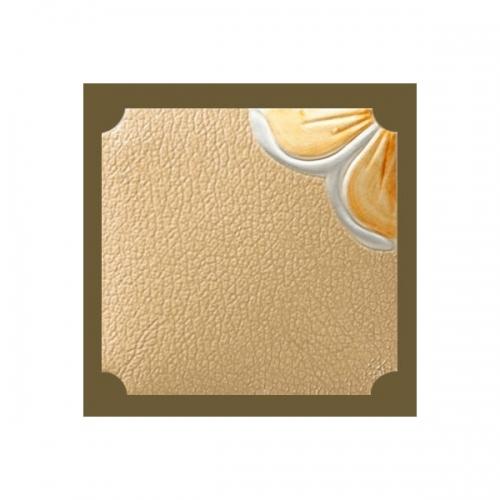Ceramic 152