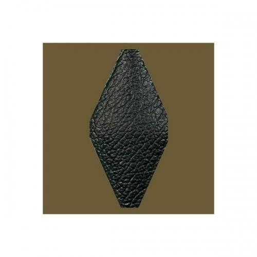 Ceramic 1021