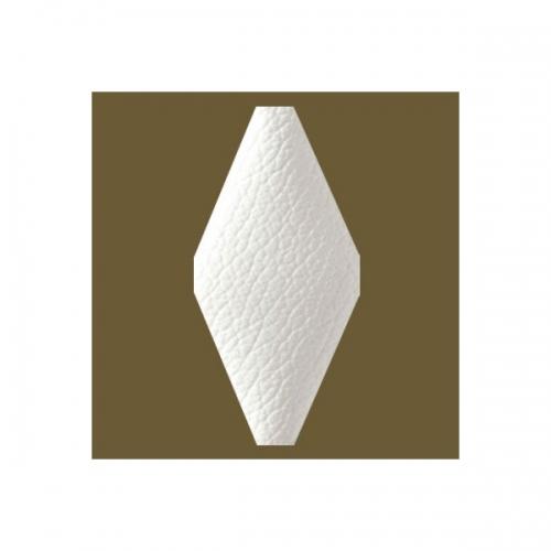 Ceramic 1023