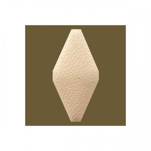 Ceramic 1024