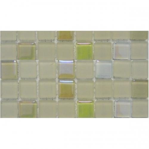 Стеклянная мозаика CM155