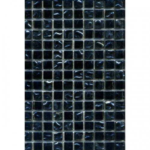 Стеклянная мозаика DHT10