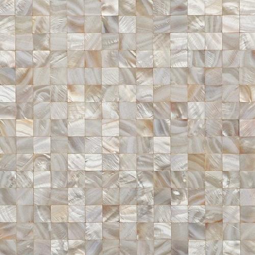 Мозаика из ракушек 104CA