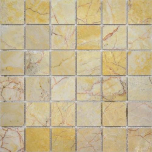 Мозаика из мрамора CV20005