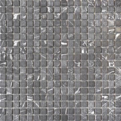 Мозаика из мрамора CV20006