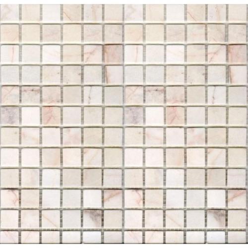 DAO-537-23-4 Pink Porriny