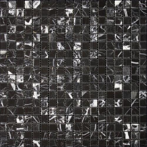 Каменная мозаика M08C-FP