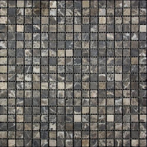 Каменная мозаика M022-15Т